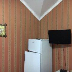 Гостиница Гостевой дом Афродита в Сочи отзывы, цены и фото номеров - забронировать гостиницу Гостевой дом Афродита онлайн удобства в номере