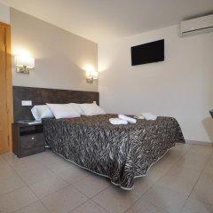 Safari Hotel 2* Студия с различными типами кроватей фото 12
