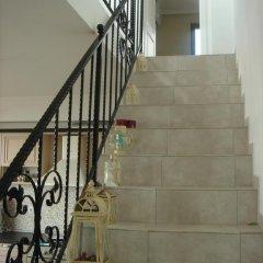 Апартаменты Kentavar apartments интерьер отеля