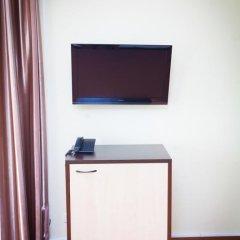 Гостиница Азамат Казахстан, Нур-Султан - 2 отзыва об отеле, цены и фото номеров - забронировать гостиницу Азамат онлайн удобства в номере фото 2