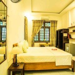 Отель Hijal House комната для гостей фото 2