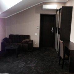 Отель Votre Maison 4* Стандартный номер фото 11