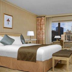 Park Lane Hotel 4* Улучшенный номер с различными типами кроватей