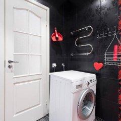 Апартаменты Rotalia Apartments ванная