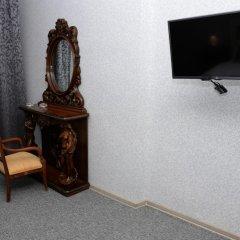 Lvivde Hostel Стандартный номер с разными типами кроватей фото 5