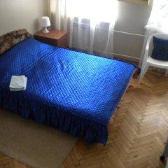 Sonett Regata Hostel Стандартный номер фото 2