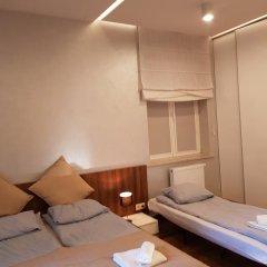 Апартаменты 24W Apartments Rynek Апартаменты с различными типами кроватей фото 34