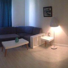 Cekmen Hotel 3* Люкс повышенной комфортности с различными типами кроватей фото 4