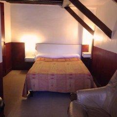 Hotel Du Pont Neuf Стандартный номер фото 18