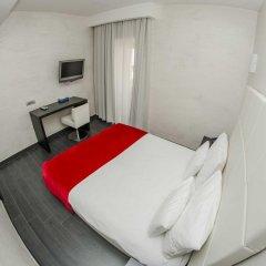 Astoria Hotel Budva - Montenegro 4* Люкс с различными типами кроватей фото 4