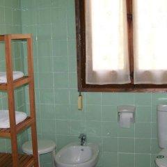 Hotel Prats Рибес-де-Фресер ванная фото 2