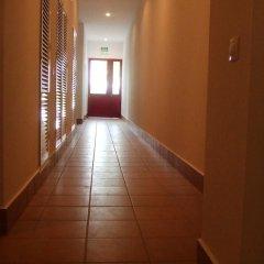 Отель Apartamentos Turísticos San Vicente Испания, Кониль-де-ла-Фронтера - отзывы, цены и фото номеров - забронировать отель Apartamentos Turísticos San Vicente онлайн интерьер отеля