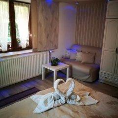 Отель Zigen House 3* Люкс фото 10