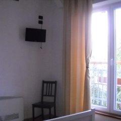 Отель Agriturismo Campi di Grano 2* Стандартный номер