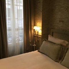 Отель George Washington комната для гостей фото 4