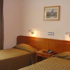 Отель Apartamentos Turisticos Verdemar Апартаменты фото 13