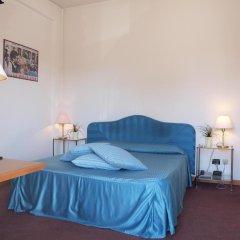 Hotel Arcangelo 3* Стандартный номер с двуспальной кроватью