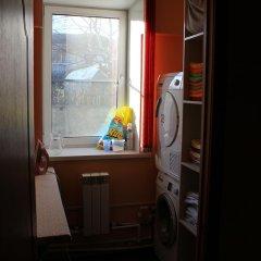 Гостиница Медвежий Угол удобства в номере