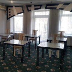 Гостиница Маррион фото 2