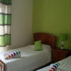 Отель Bela Alexandra Guest House комната для гостей фото 3