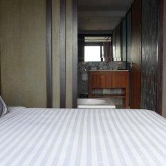 Отель Luxx Xl At Lungsuan 4* Студия фото 25