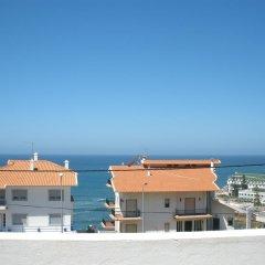 Отель Casa Praia Do Sul Студия фото 9
