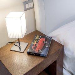 Отель Home Boutique Santa Maria Novella 3* Представительский номер с различными типами кроватей фото 2