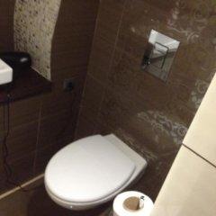 Hotel Centre ванная фото 9