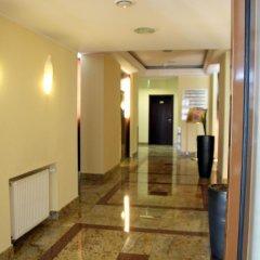 Отель Dal Польша, Гданьск - 2 отзыва об отеле, цены и фото номеров - забронировать отель Dal онлайн интерьер отеля фото 3