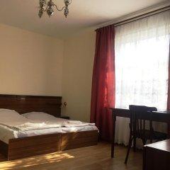 Отель Sunrise Apartments Латвия, Юрмала - отзывы, цены и фото номеров - забронировать отель Sunrise Apartments онлайн комната для гостей фото 5