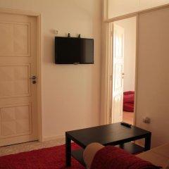 Отель OPO Domus комната для гостей фото 2