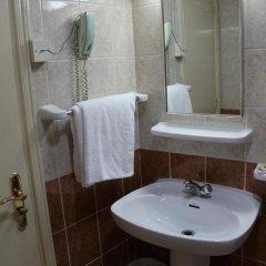 Royalton Hotel Dubai 2* Стандартный номер фото 6