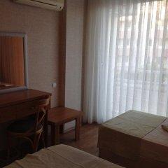 Mood Beach Hotel Турция, Голькой - отзывы, цены и фото номеров - забронировать отель Mood Beach Hotel онлайн удобства в номере фото 2