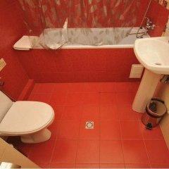 Аибга Отель 3* Номер Эконом с разными типами кроватей фото 2