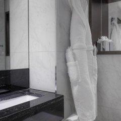 Отель DoubleTree by Hilton London - Greenwich 4* Стандартный номер с 2 отдельными кроватями фото 3