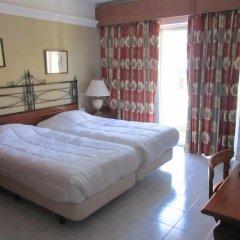 Topaz Hotel 3* Стандартный номер с различными типами кроватей фото 2