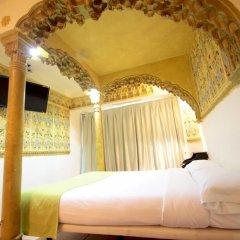 Отель Casual Civilizaciones Valencia Испания, Валенсия - 1 отзыв об отеле, цены и фото номеров - забронировать отель Casual Civilizaciones Valencia онлайн комната для гостей фото 4