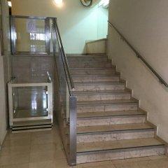Отель Luz De Valencia 3* Апартаменты фото 34
