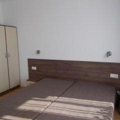 Отель Apartamenti Zhelezovi Поморие удобства в номере