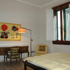 Отель Appartamento Vittoria комната для гостей фото 3