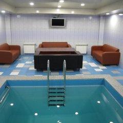 Гостиница Bukhta Guest House детские мероприятия фото 2
