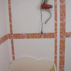 Гостевой дом Helen's Home Номер категории Эконом с 2 отдельными кроватями (общая ванная комната) фото 8