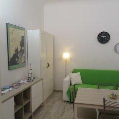 Отель Valerix 2 Апартаменты с различными типами кроватей фото 42