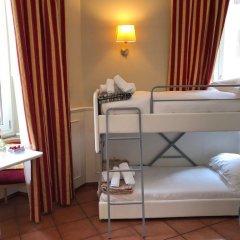 Отель 207 Inn 2* Стандартный номер фото 2