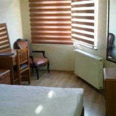Ormancilar Otel 2* Номер категории Эконом с различными типами кроватей фото 3