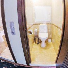 Гостиничный Комплекс Орехово 3* Номер Эконом разные типы кроватей (общая ванная комната) фото 12