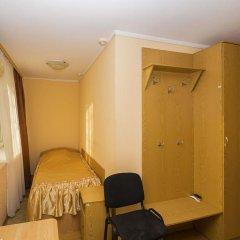 Гостиница Международный Аэропорт Краснодар в Краснодаре 14 отзывов об отеле, цены и фото номеров - забронировать гостиницу Международный Аэропорт Краснодар онлайн удобства в номере фото 2