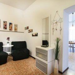 Отель Ca' Violet Италия, Венеция - отзывы, цены и фото номеров - забронировать отель Ca' Violet онлайн комната для гостей фото 3