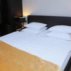 Гостиница Граф Орлов 4* Номер категории Эконом с различными типами кроватей фото 4