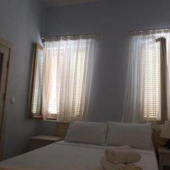 Отель Aganbey Ev Стандартный номер фото 5